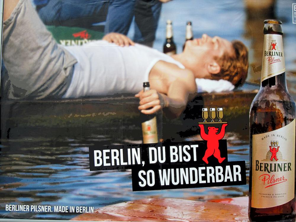 monet bilder in berlin