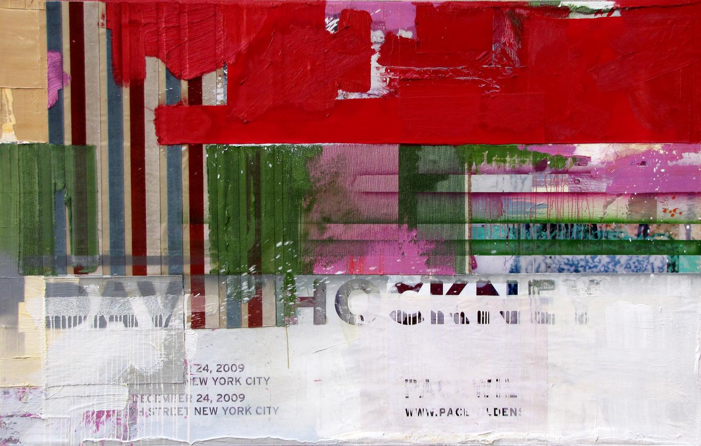 140x220-Hockney-1