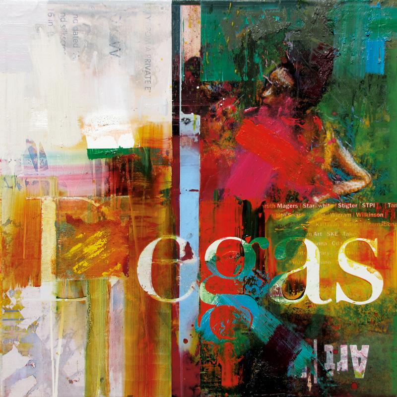 4-800-120x120-Degas