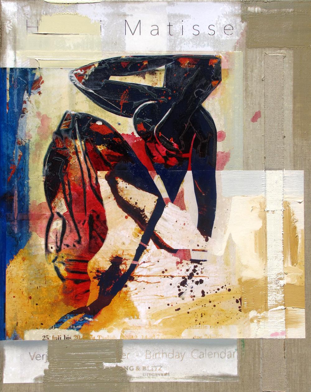 5-100x80-Matisse