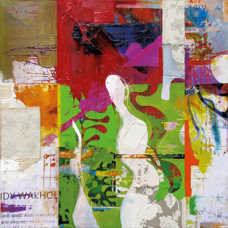 9-800-120x120-Matisse