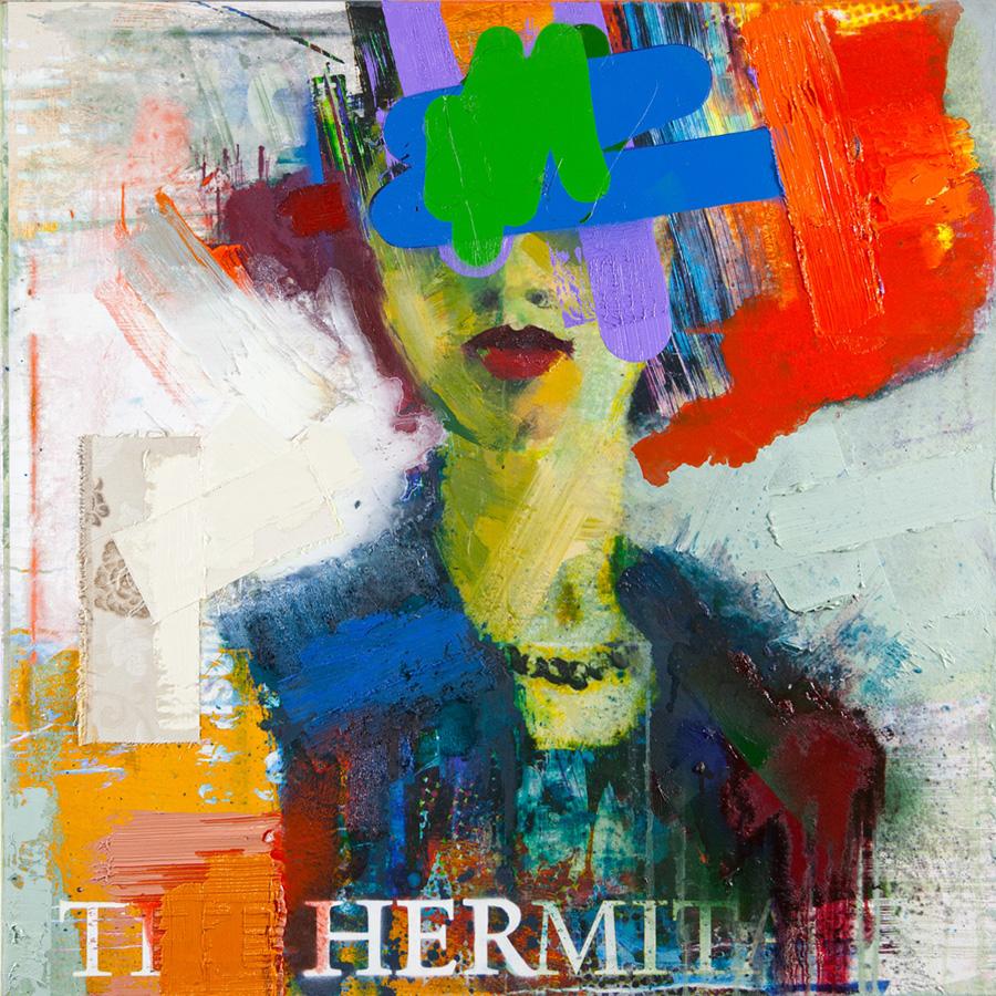 900-120x120-Hermitage