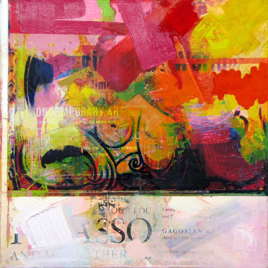 900-120x120-Picasso