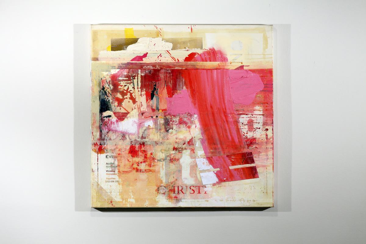 Canvas-156