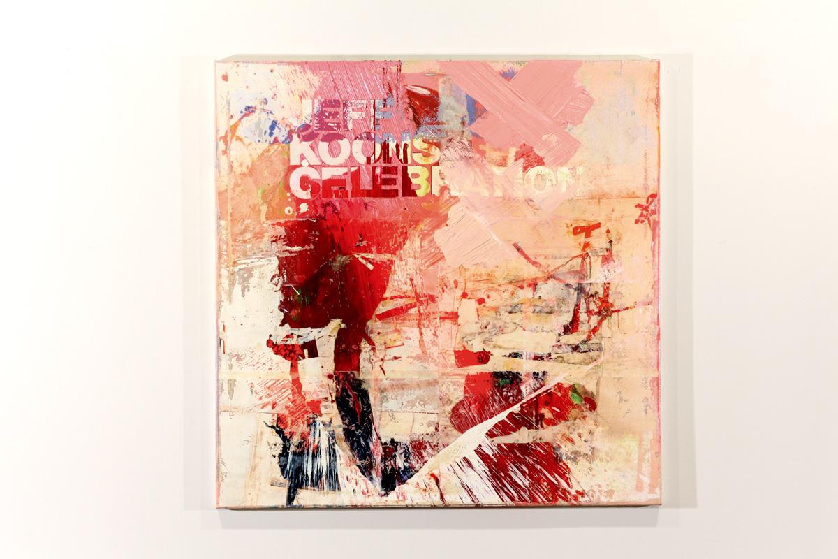 Canvas-434