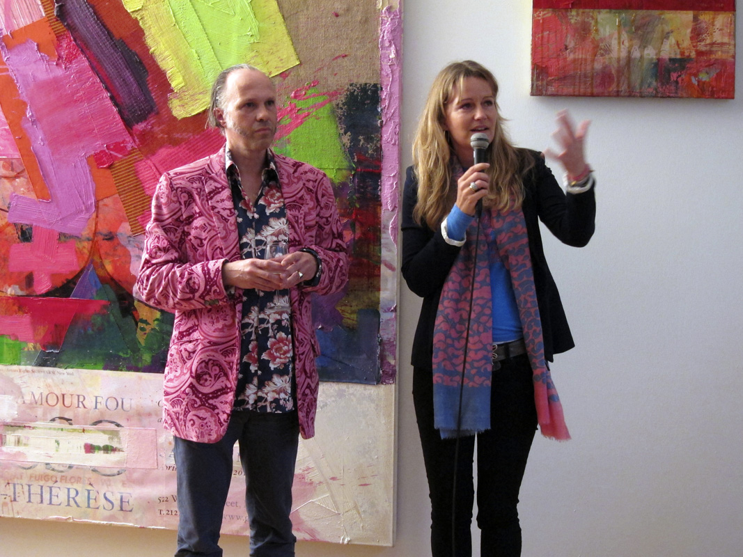Neu-Vernissage-14