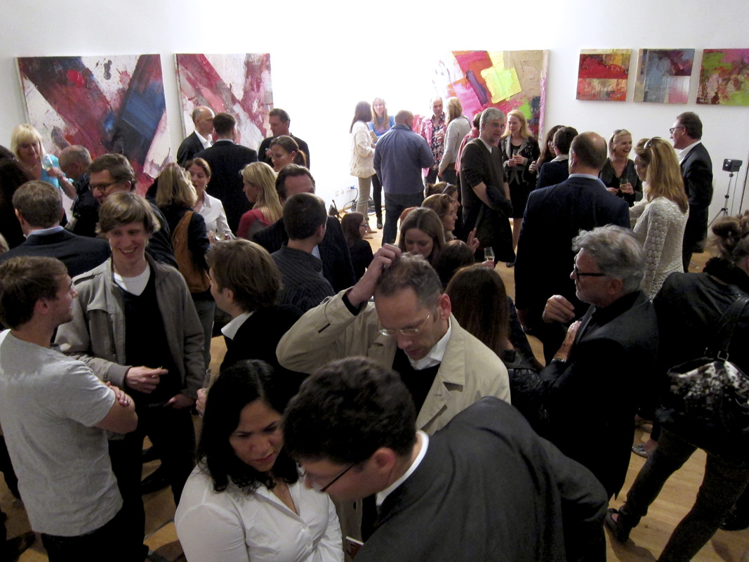 Neu-Vernissage-57