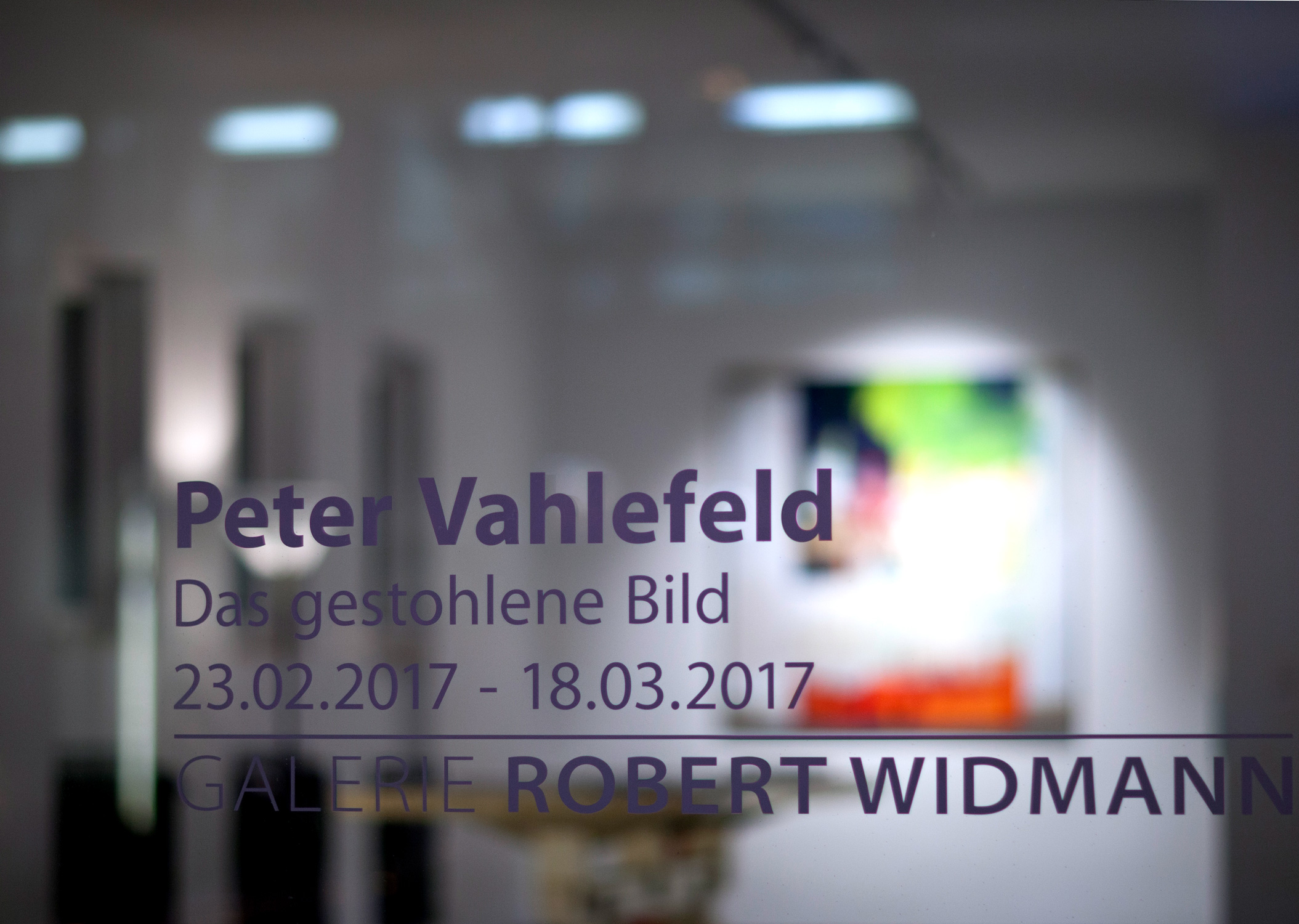 1.1-Vernissage-Robert-Widmann-9458